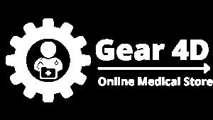 gear4d.com