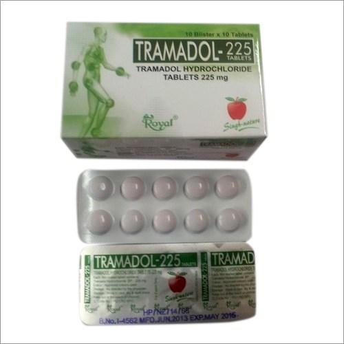 buy tramadol 225 mg