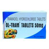 buy tramadol 50 mg