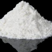 ketamine powder